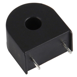 Mct PCB Current Transformer (MCT 172\ CA)