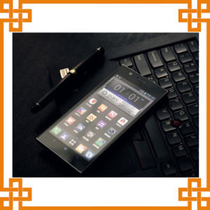 3G Dualcore 5.5inch Orginal K900 Android Smartphone with 2GB/16GB
