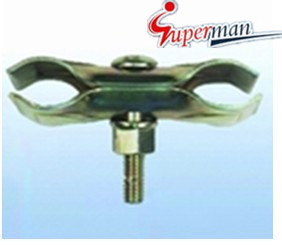 Fence Coupler for Scaffolding (SM9147-12)