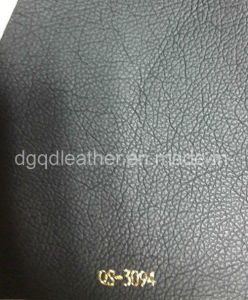The Fashion Furniture Semi-PU Leather (QDL-FS060) pictures & photos