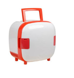 7 Litre Mini Fridge pictures & photos