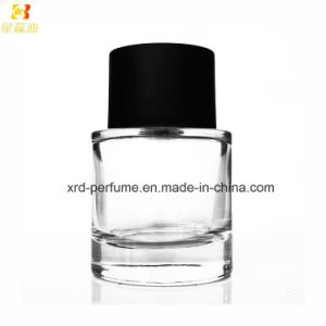 Hot Sale Classical Perfume Bottle with Factory Price pictures & photos