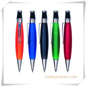 Ball Pen as Promotional Gift (OI02362) pictures & photos