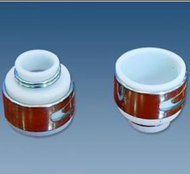 Oil Seals for Industrial From China pictures & photos