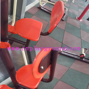 Handicapped and Disabled Outdoor Training Equipment Outdoor Pedal Hld14-Ofe04 pictures & photos