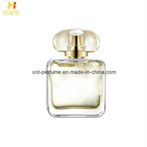 Middle East Hot Sale Perfume for Woman Fragarnce Oil pictures & photos