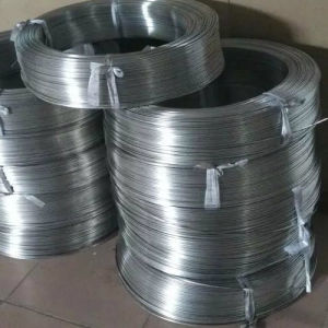 304 Stainless Steel Seamless Coiled Tube -Sihe Stainless Steel pictures & photos