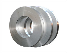 8011 Thin Aluminum Strip for Aluminum Hot Water Pipe pictures & photos