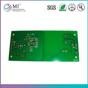 Super Quality PCB OEM Manufacturer From China Shenzhen