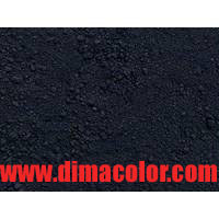 for Construction Material Black Pigment Iron Oxide C330 pictures & photos