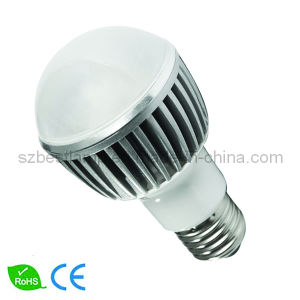 LED Globe Bulbs pictures & photos