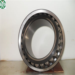 for CNC Machine Spherical Roller Bearing SKF NSK 24036 24038 24040 24044 24048 24052 24056 24060 24064 pictures & photos