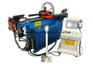 CNC Pipe Bending Machine Dw18CNC X 3A-1s pictures & photos
