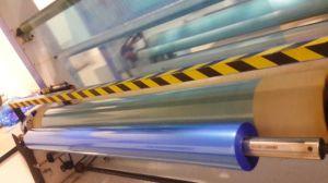 ABC High Speed Plastic Film Blowing Machine pictures & photos