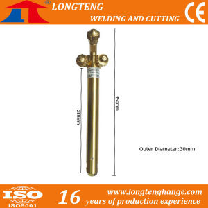 Cutting Torches, CNC Oxy-Fuel Cutting Torch/ Price Cutting Torches pictures & photos