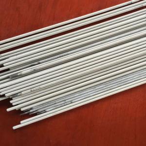 Low Carbon Steel Welding Rod E6013 3.2*350mm