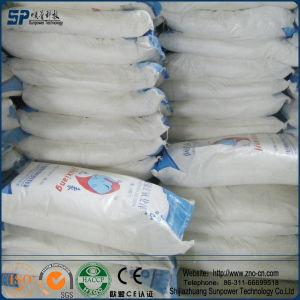 China Professinal Zinc Oxide/Chemical Rubber ZnO Manufacturer