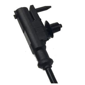 Auto Sensor ABS Sensor for Nissan 47910eg000 pictures & photos