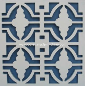 Interior Wall Decorative Panel (WY-20) pictures & photos