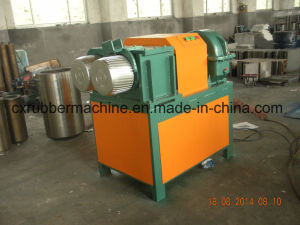 Steel Wire Remover Machine/Tyre Bead Steel Wire Separator Machine pictures & photos