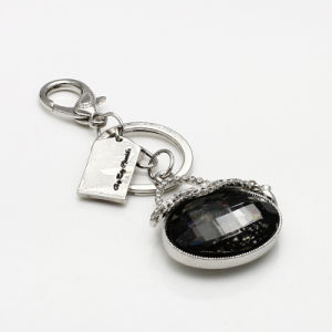 Fashion Jewelry Key Ring Key Chain (key chain -83) pictures & photos