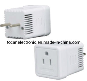 50W Voltage Transformers Converter Electric Converter Tension Transformer pictures & photos