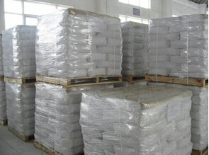 Calcium Stearate for Stabilizer Coating Lubricant Paper pictures & photos