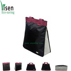 Fashion Design Handbag, Shopping Bag (YSHB00-005) pictures & photos