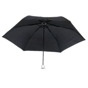 21inch Super Mini Promotion Fold Umbrella (JAW-F304)