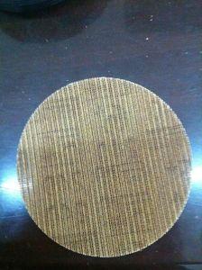 Sanding Net (FPS85) (SGS certificate) pictures & photos