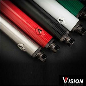 EGO Electronic Cigarette Vision Spinner Battery