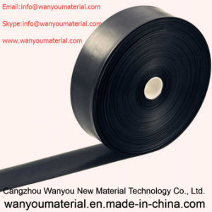 High Quality Water-Saving Plastic Irrigation Drip Tape for Agricultural Irrigation pictures & photos