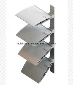 Motorized Solar Shades