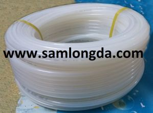 Solvent Paint Hose with PA 12 (PUA1065) pictures & photos