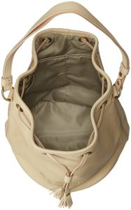 Fashion Mummy Bucket Backpack Bag pictures & photos