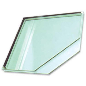 4mm Building Clear Insulating Glass pictures & photos