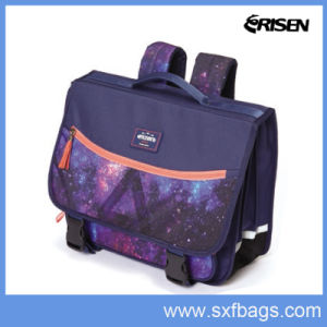 2016 Top Quality Brand Children School Bookbags Backpack Bag pictures & photos