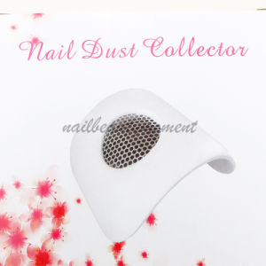 Nail Art Electric Dust Collector Machine (H01)