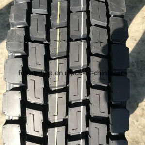 Agriculture Tyre, OTR Tyre, Forklift Tyre, Truck Tire