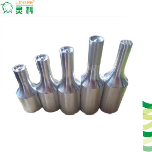 Designed Ultrasonic Welding Horn pictures & photos