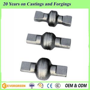 Carbon Steel Forging Spare Part pictures & photos