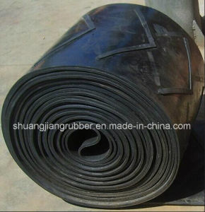 Best Quality Rubber Sheet pictures & photos