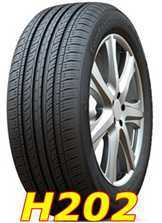 High Quality of Passenger Car Tire pictures & photos