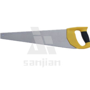 2014 New Design Hot Selling Saw Blade for Cutting Lead pictures & photos