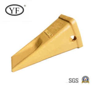 Excavator Adapter 1U3302 Single Tiger Tooth for Bucket Tooth Cat J300 pictures & photos