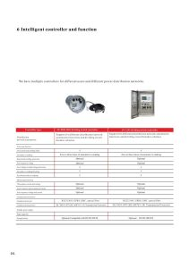 Zw20f-12e Series Vacuum Circuit Breaker Outdoor Type pictures & photos