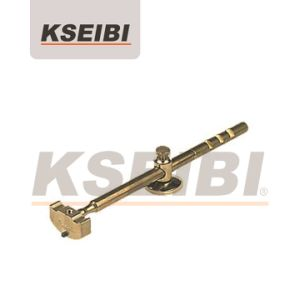 Ksibi - Circle Glass Cutter pictures & photos
