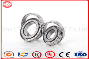 The Long Life Tapered Roller Bearing (32309)