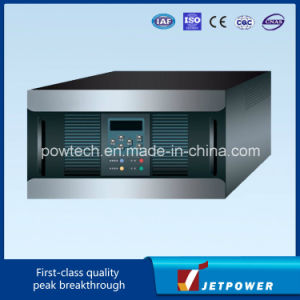 ND Series 220VDC Inverter with CE Certified (1kVA~30kVA) pictures & photos