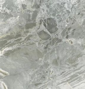Full Polished Glazed Porcelain Floor Tile, Wall Tile From Shandong Factory pictures & photos